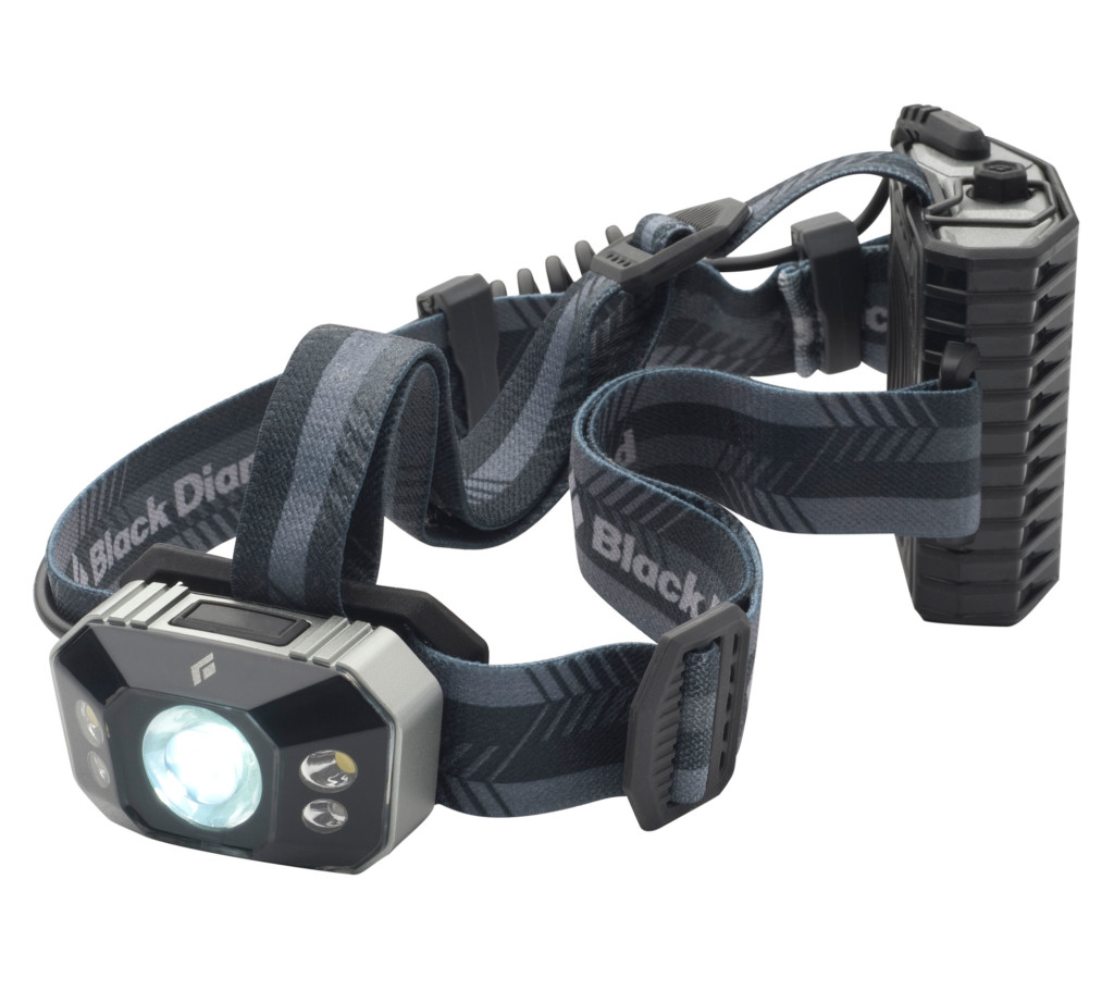 Tools for Survival - Headlamp