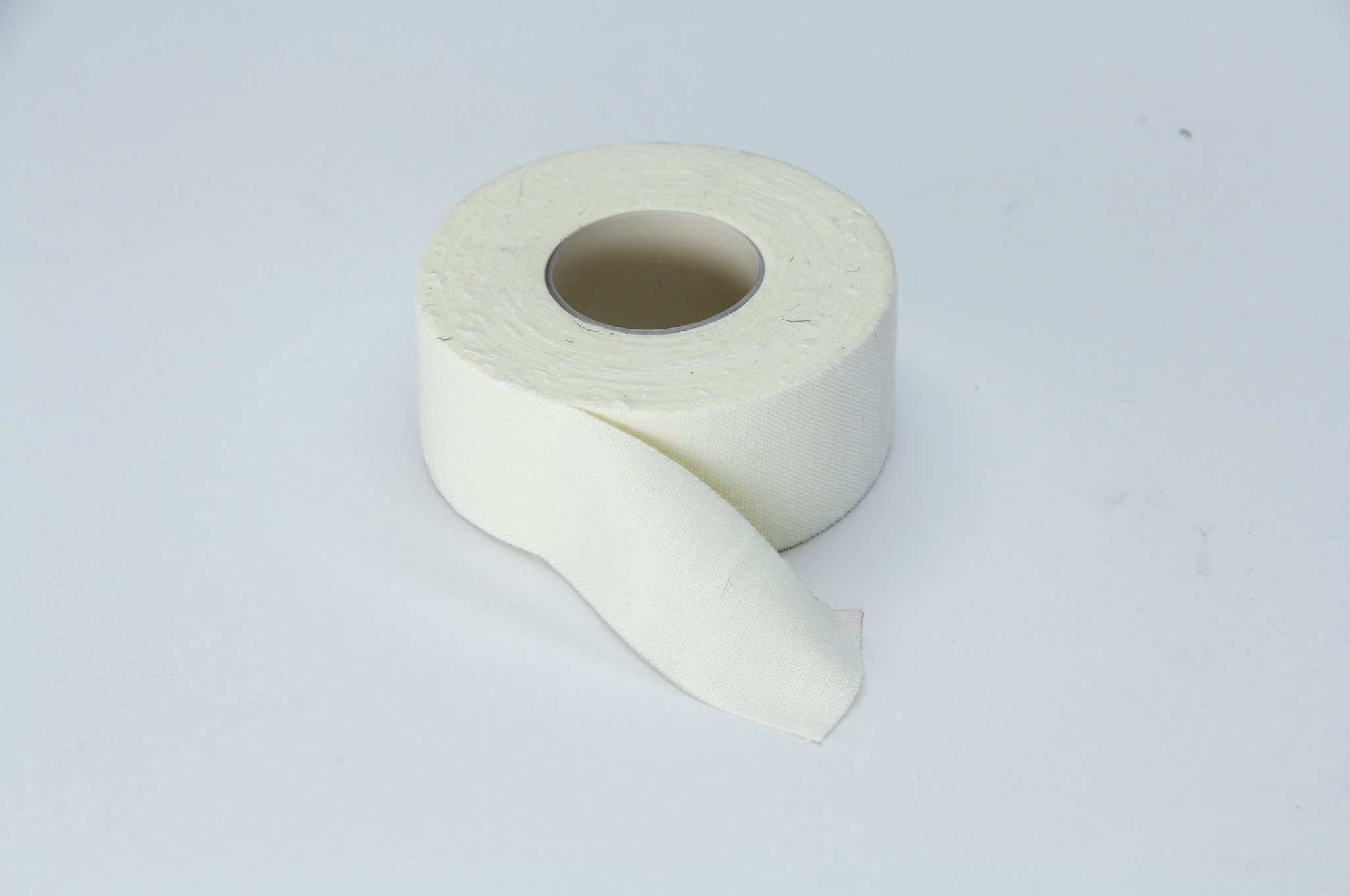 adhesive-cloth-tape