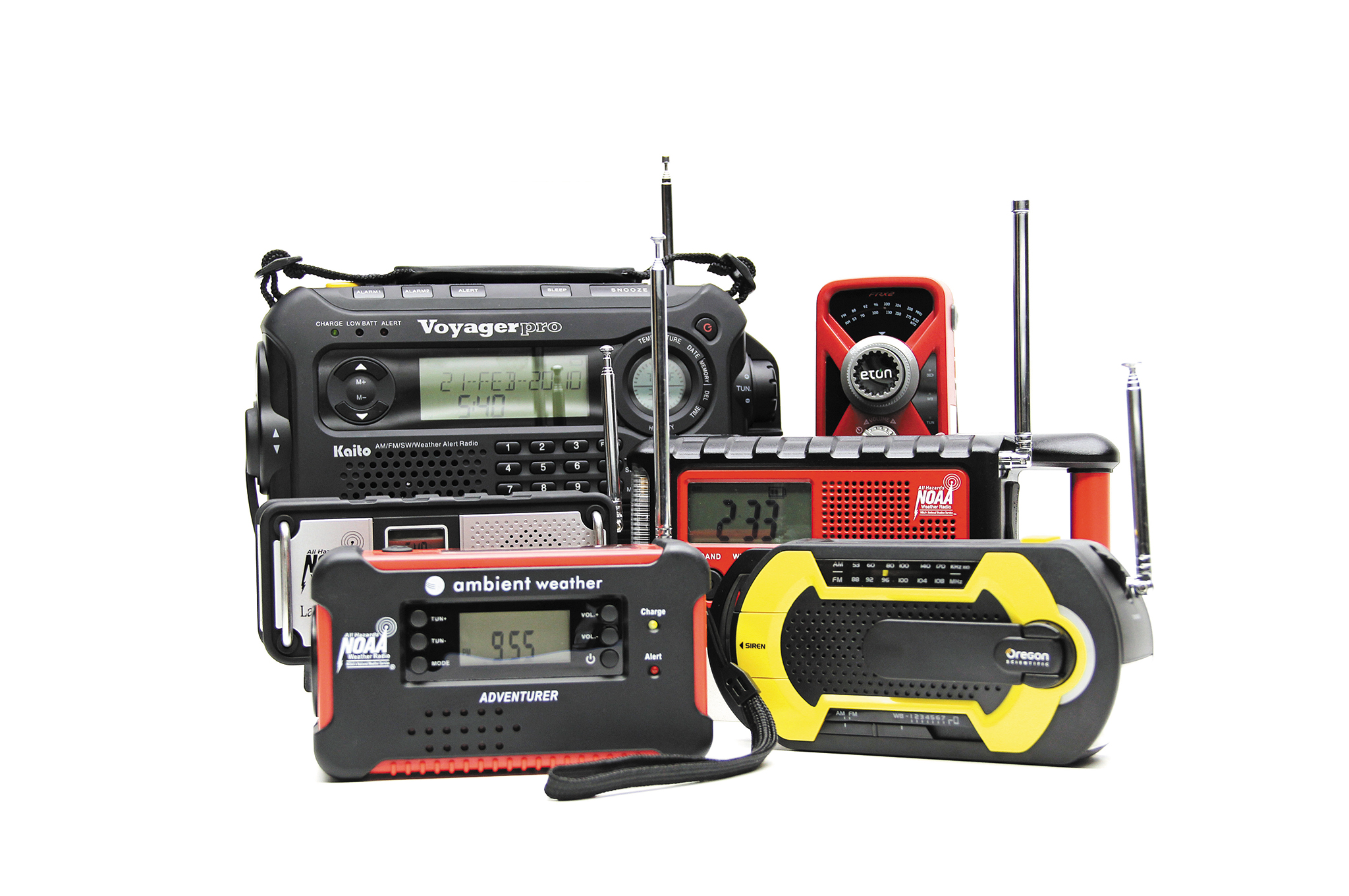 an-emergency-radio-buyers-guide
