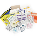 adventure-medical-kits-ultralight-watertifght-medical-kit-5