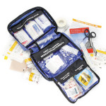 adventure-medical-kits-mountain-series-medical-kit-weekender