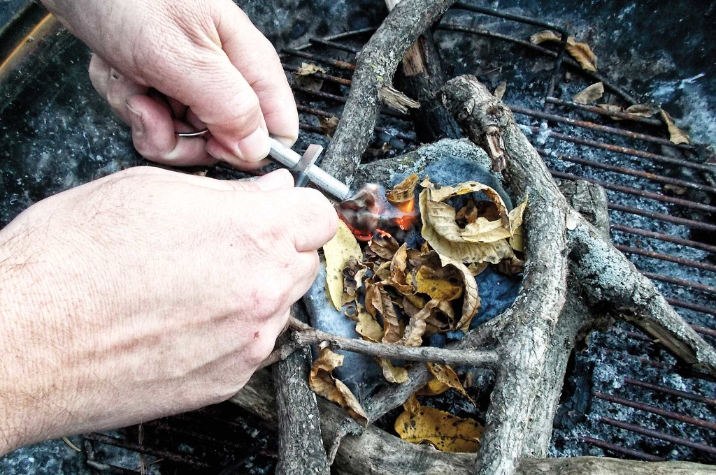 backyard-survival-training-fire-piston