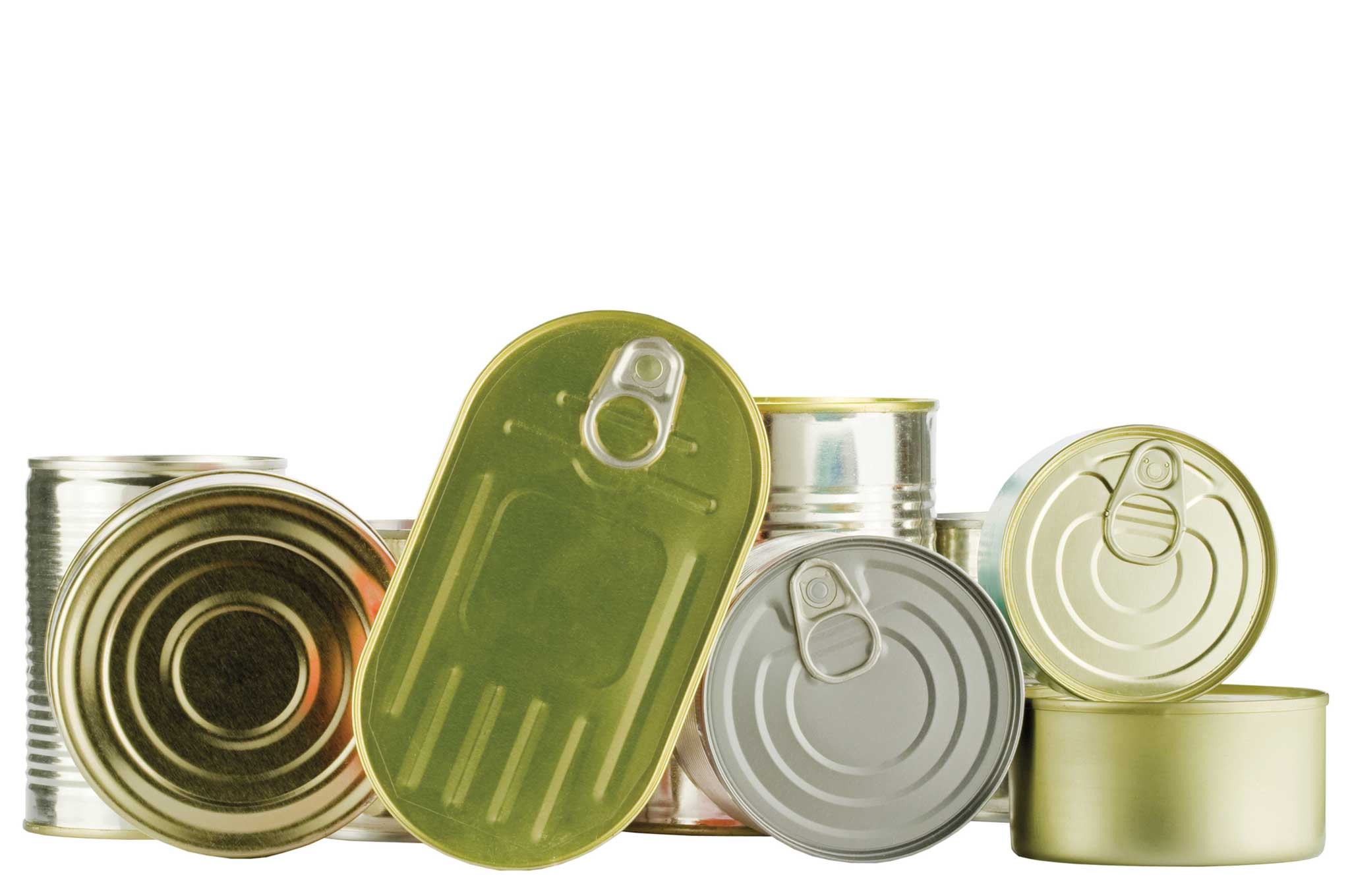 how-to-build-a-six-month-food-supply-canned-food