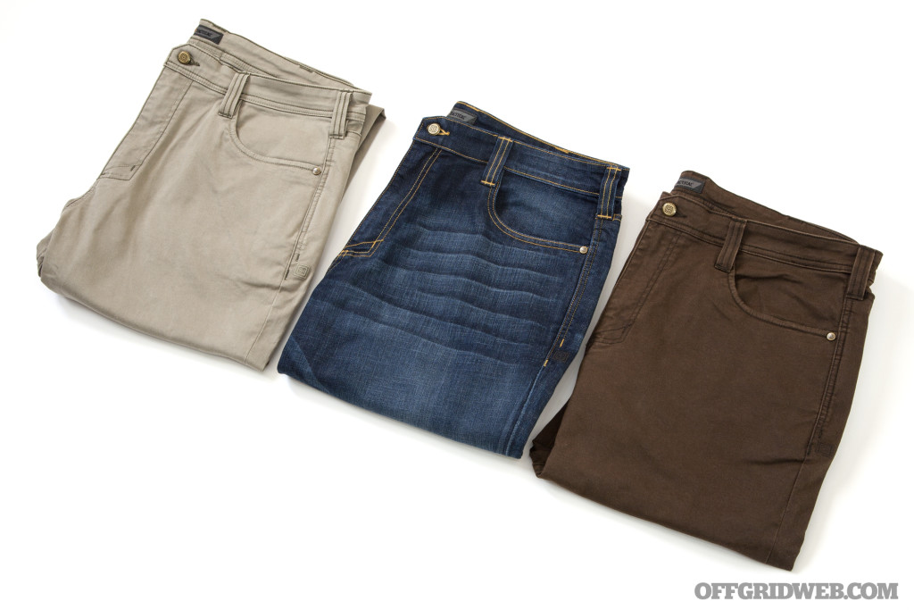 511 Tactical Defender Flex jeans 05
