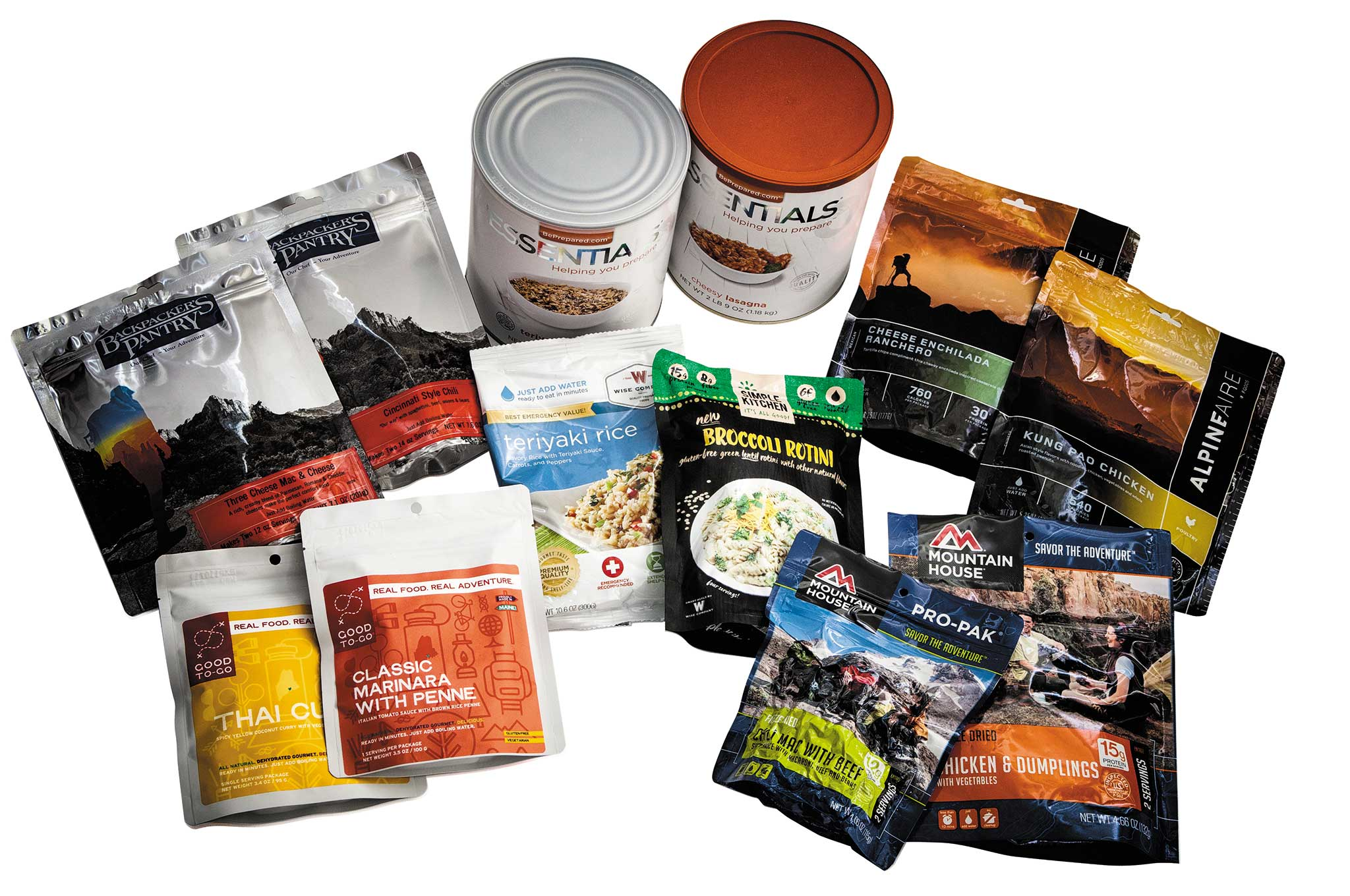 dehydrated-food-taste-tests