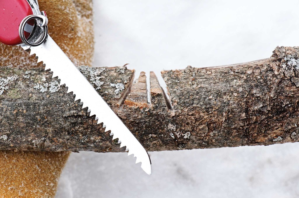 5-surprising-uses-for-the-swiss-army-knife-dovetail-notch-sawing-001