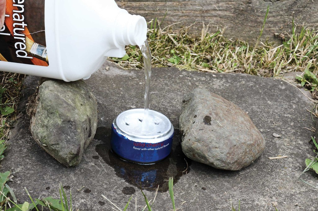 -5-surprising-uses-for-the-swiss-army-knife-soda-can-stove-004