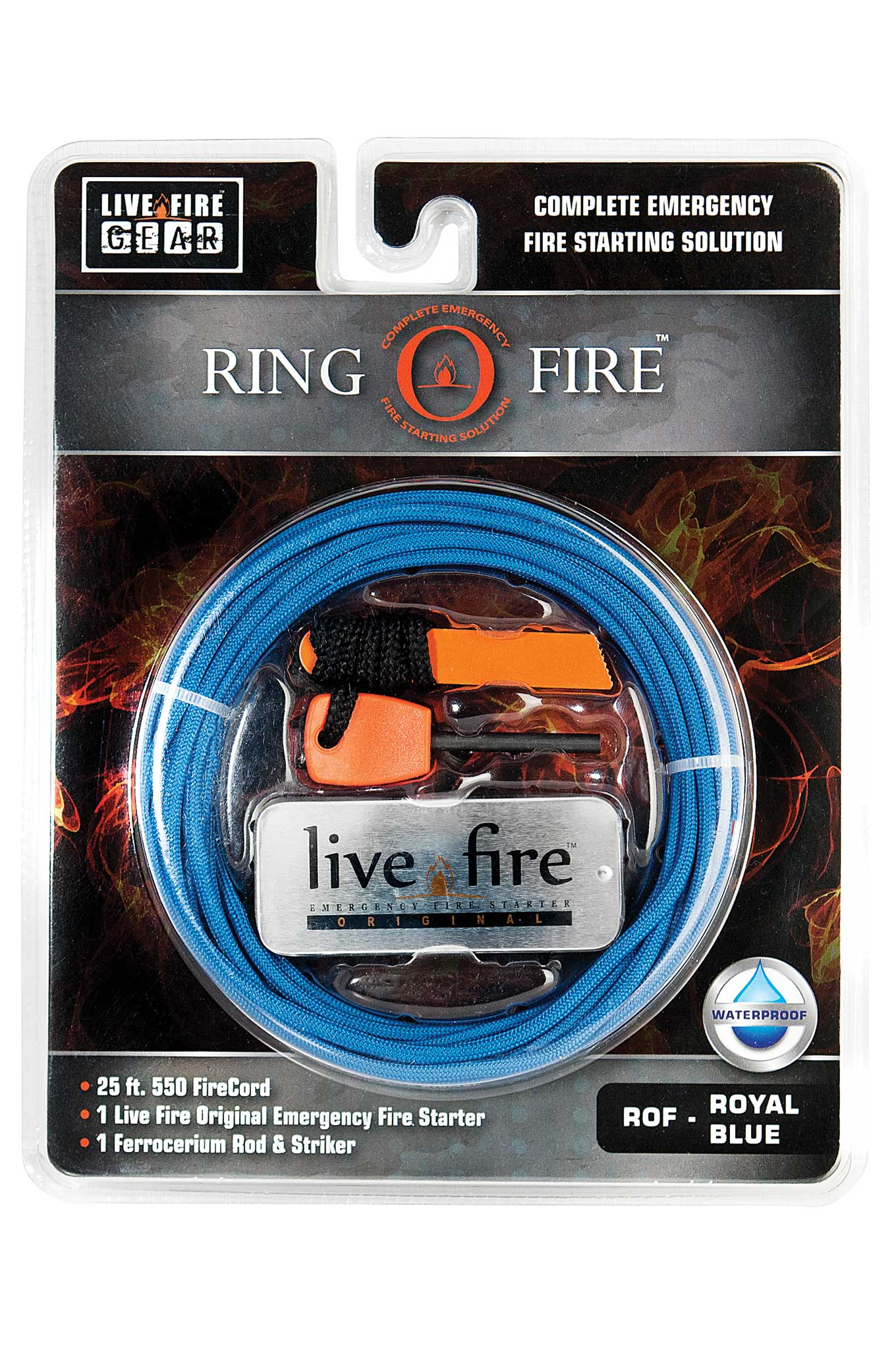 issue-22-gear-up-live-fire-gear-ring-o-fire