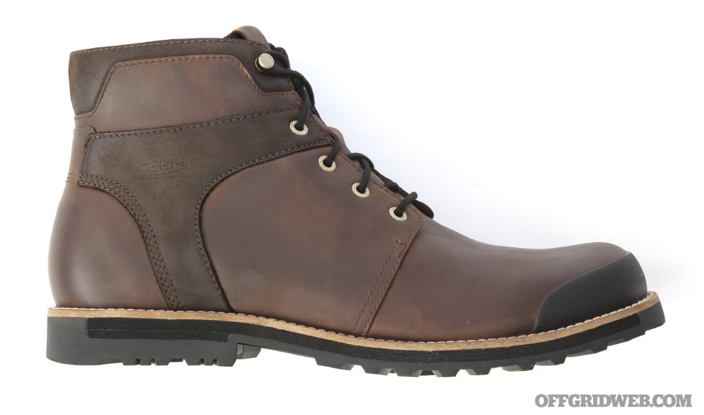 Grayman shoes boots footwear buyers guide review hiking 12