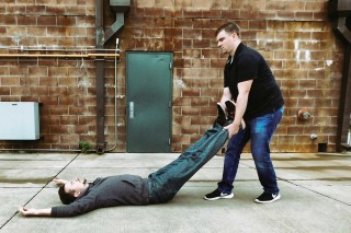 carrying-and-dragging-techniques-ankle-drag-002