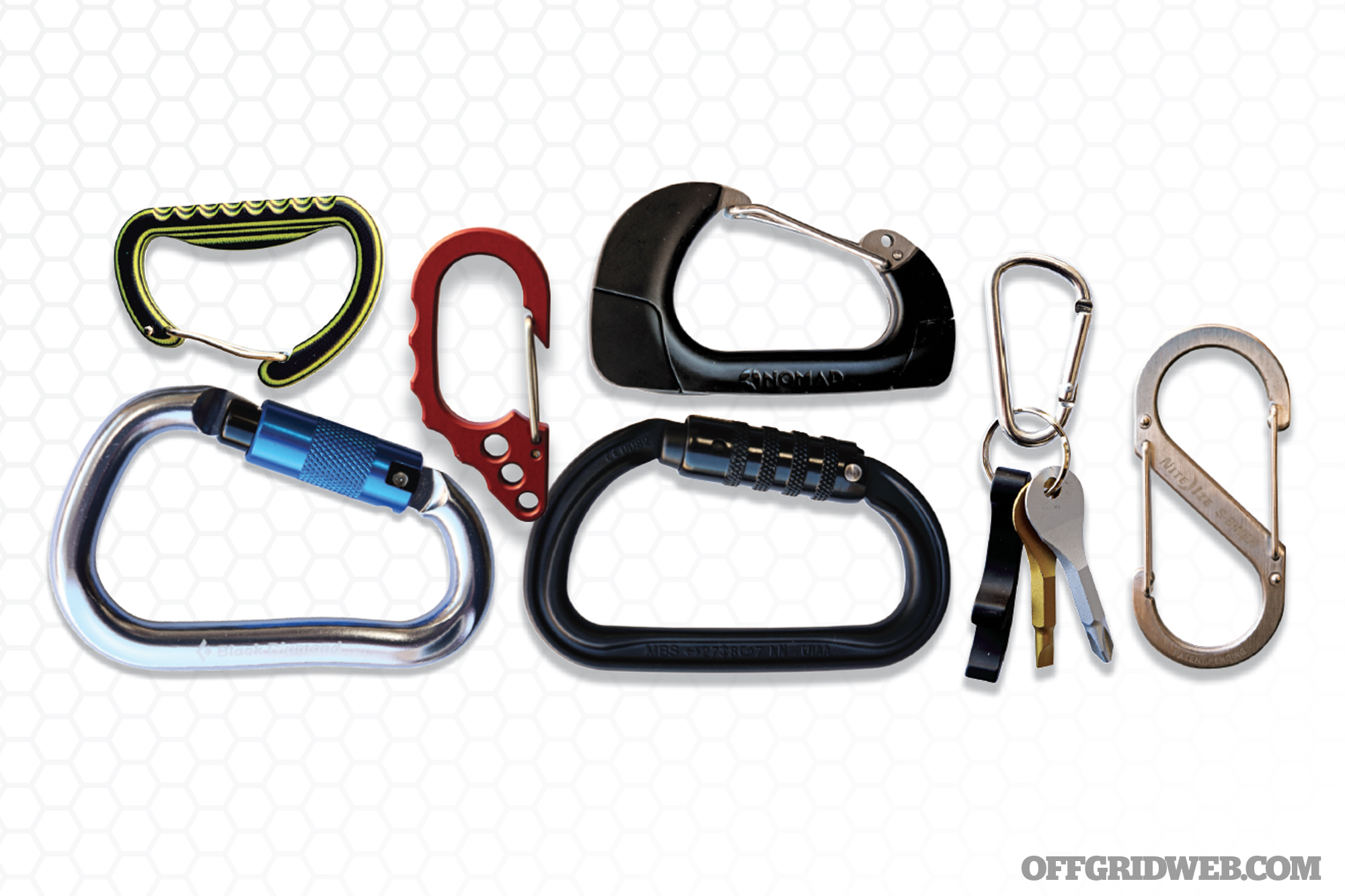 Carabiner-EDC-OFGP-180600-POCKET-lead