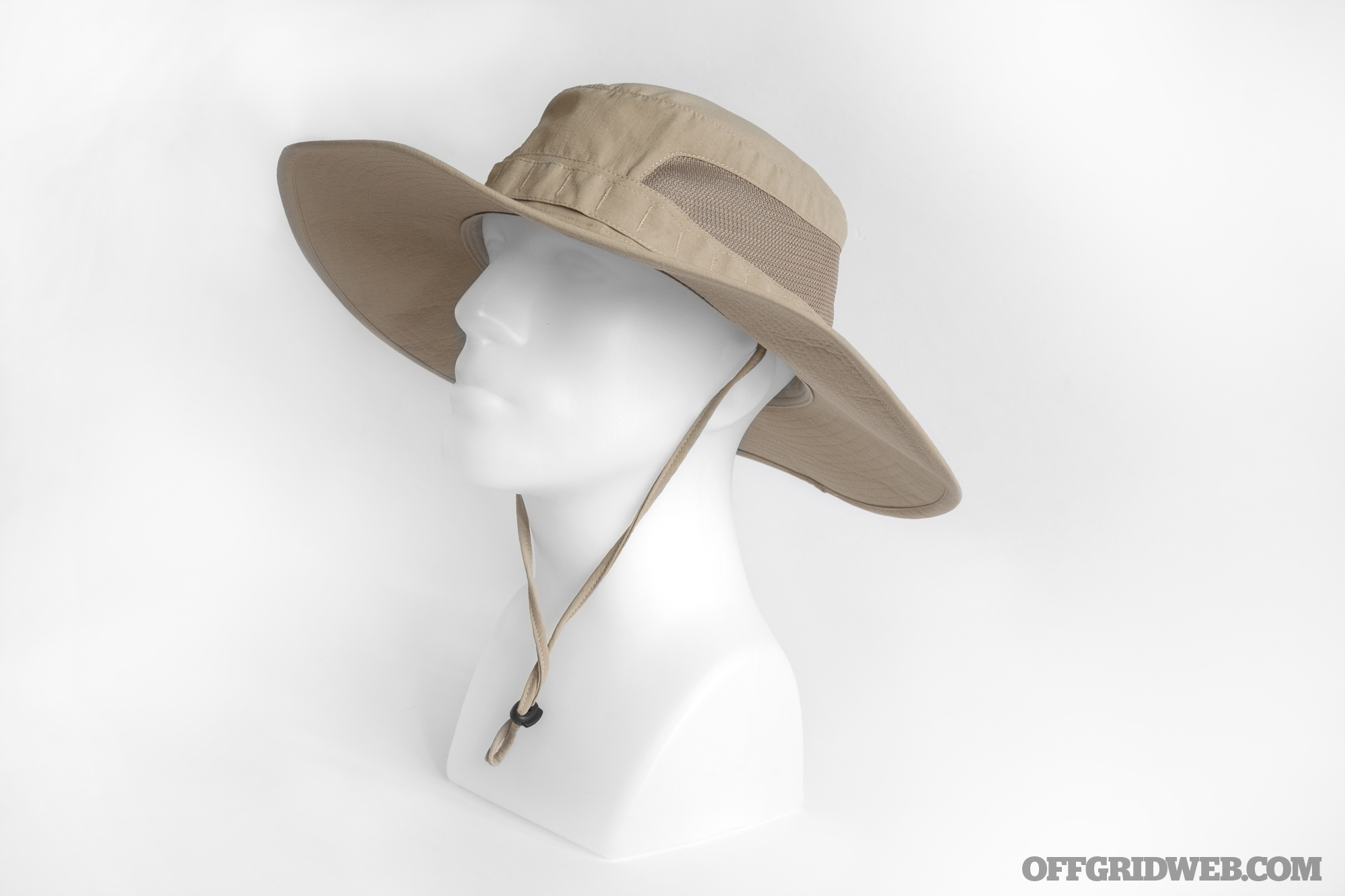 Boonie hat buyer's guide 10