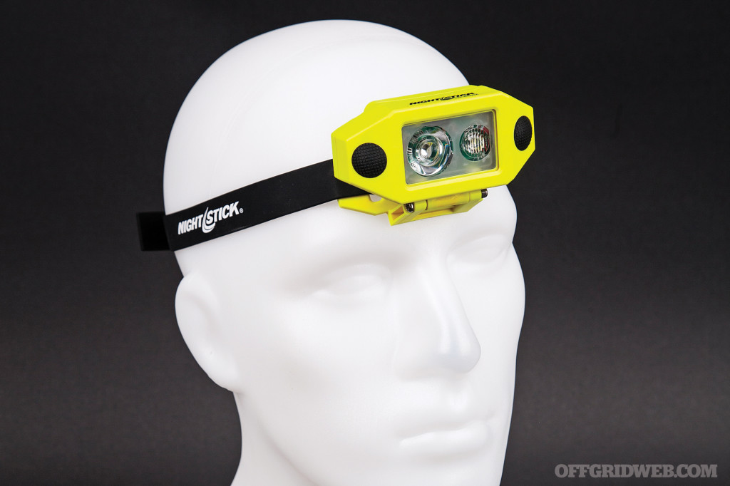 Survival headlamp buyers guide review flashlight LED lumen camping hiking backpacking night 13