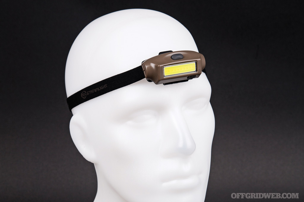 Survival headlamp buyers guide review flashlight LED lumen camping hiking backpacking night 21