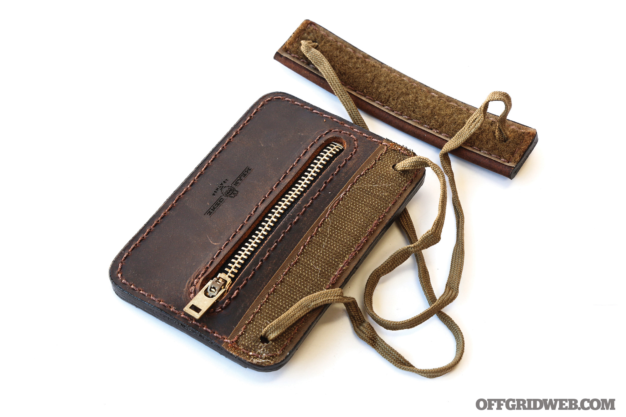 OFGP-190200-POCKET-MEAN-REVIEW-05.JPG